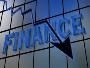 financial-crisis-1718436