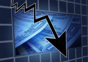 financial-crisis-544944