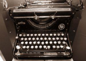 machine-3695201