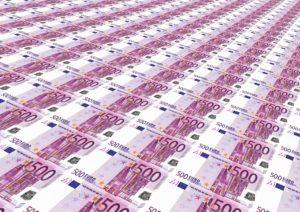 money-glut-4326881