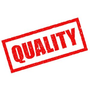 quality-1714376